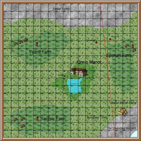File:Sudbaya Sector 2550.JPG