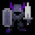 Каменный страж 2