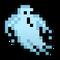Бог призраков