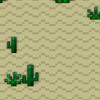 Mid Desert