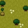 Mid Forest Plains A