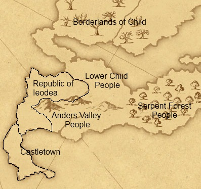 File:Ieodea and Castletown.jpg
