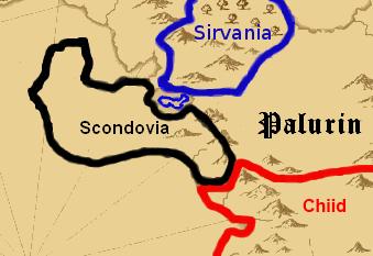 File:Scondovia small.png