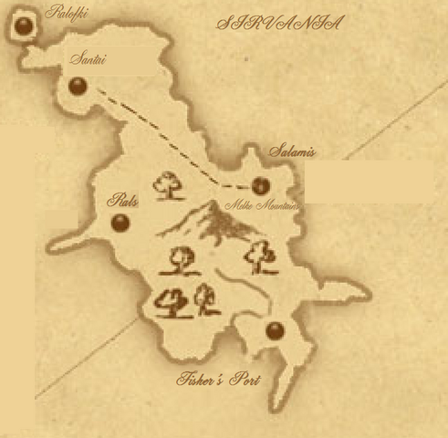 File:Sirvanian map.png