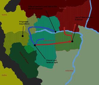 Rhigan Conquests-0
