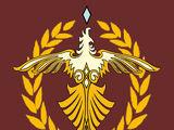 Telmar Empire