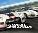 Real Racing 3 Wikia