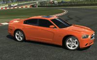 Dodge ChargerR-T