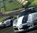Wiki Real Racing 3