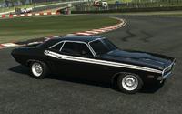 Dodge 71