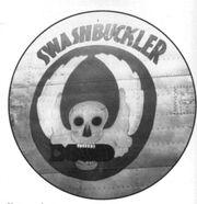 Swashbuckler2