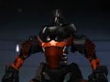 Count Mechula