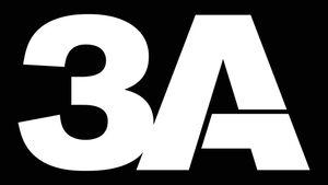 3a-2013new-logo