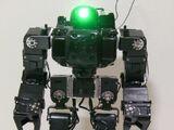 MyCustomBot - Custom Bot Store