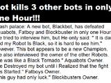 Blackbot