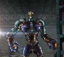 Aquabot