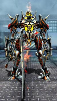 Dreadlord 001