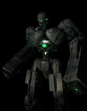 File:Robot-fighter.png