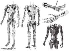 F5a1c4c803b5927e9aca1e449839e1d1--james-cameron-cyborgs-1-