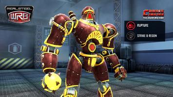 CrimsonCarnage002
