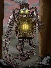 Steambotfullsize 10