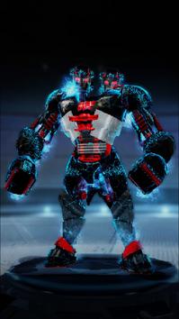 Ultranova001
