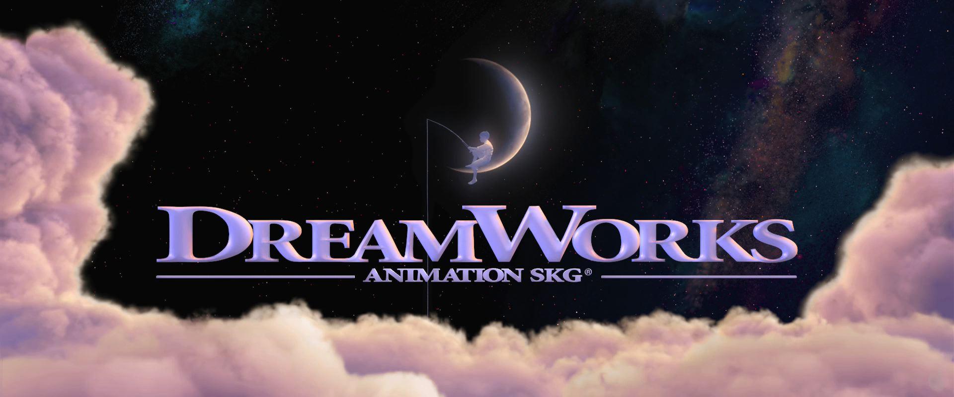 Kyle home dreamworks animation wiki fandom powered by wikia - Dreamworks Studio Space Clouds Logo Wallpaper Jpg