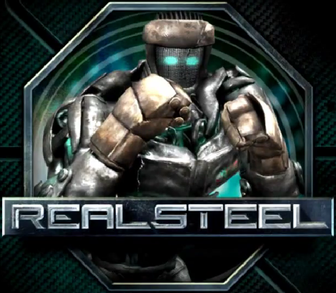 Real steel (xbox 360 arcade) game profile xboxaddict. Com.