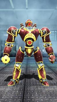 CrimsonCarnage001