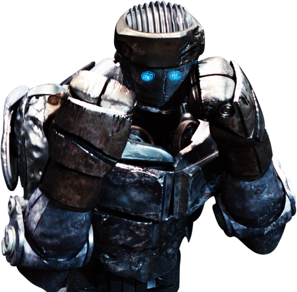 Image - Img-2208965-1-Atom Real Steel Boxer.png | Real ...