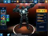 Zeus V2.0