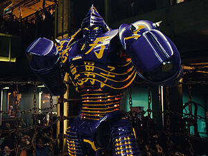 Real-Steel-Noisy-Boy 610