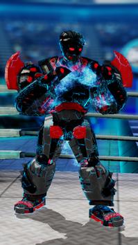 Hyper007