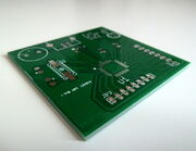 Circiuit Boards