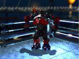 Titan (Real Steel: Champions)