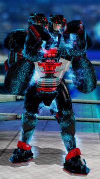 Ultranova004