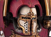 Knight-release-6