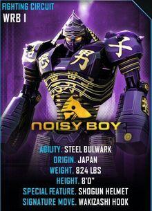Noisyboy-0