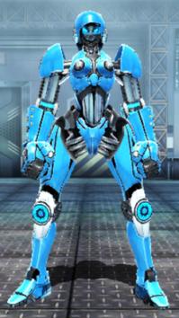 DJ Electrix 001