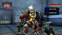 Dreadlord 002
