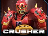 Crusher (WRB)