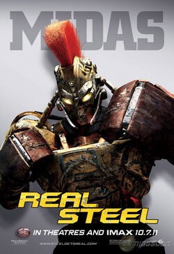 Real-Steel-Midas