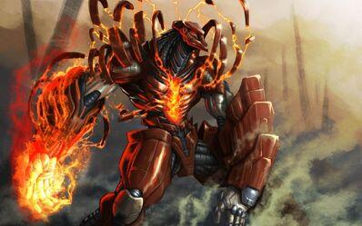 Firebot123