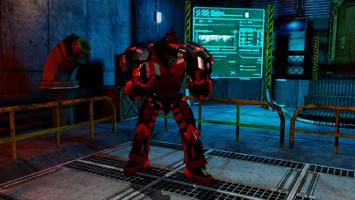 Dark Red 003