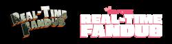 Real-Time Fandub Wiki