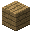 File:Grid Plank.png