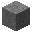 File:Grid Stone.png