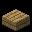 File:Grid Wood Slab.png