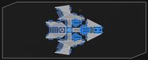 F8 Starter