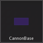 File:CannonBase.png